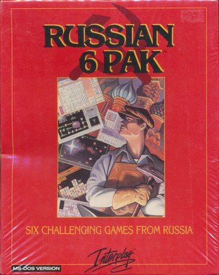 russian6pak_front.jpg