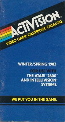 activision_catalog_ws83_01.jpg