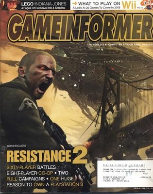 Game_Informer_178.jpg