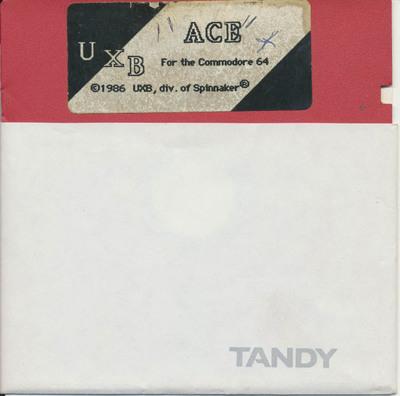 ace_disk.jpg