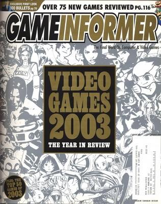 Game_Informer_129.jpg