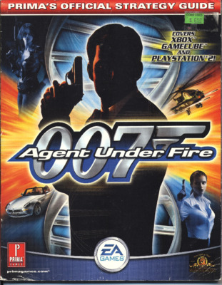 007 agent under fire guide.pdf