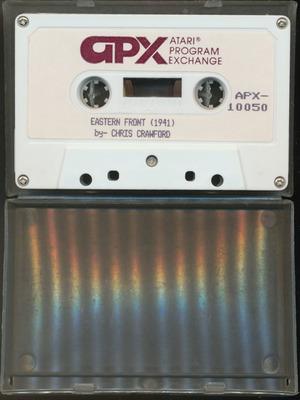 easternfront_cassette.jpg