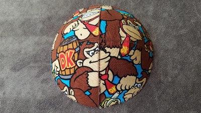 Donkey Kong Kippot