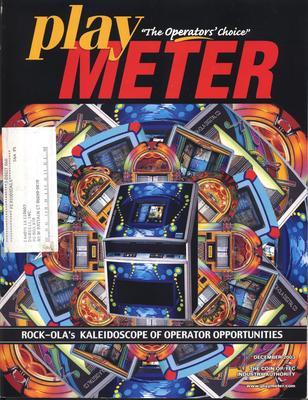 playmeter.jpg