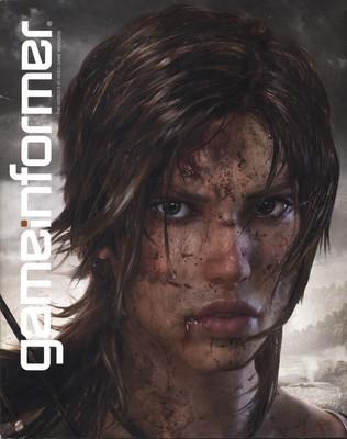 Game_Informer_213(2).jpg