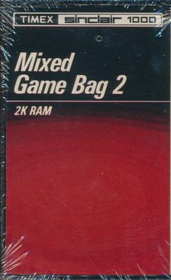 timex_mixedgamebag2.jpg