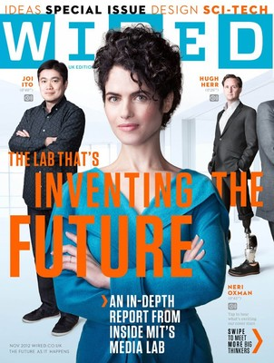 Wired Nov 12.jpg