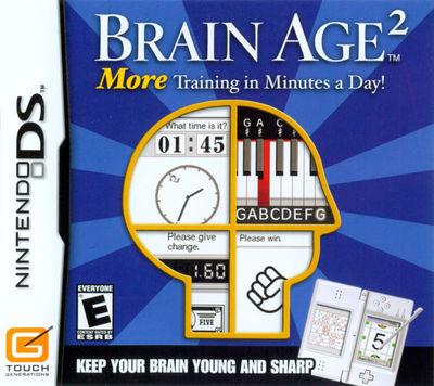 BrainAge2.jpg
