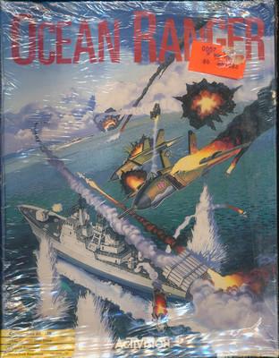 ocean_ranger_front.jpg