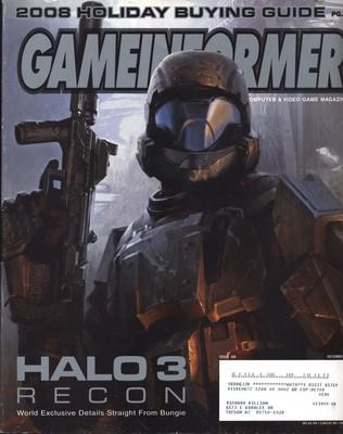 Game_Informer_188(2).jpg