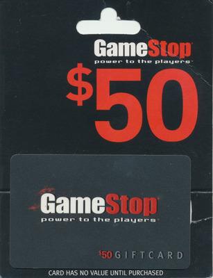 gamestopcard_02.jpg
