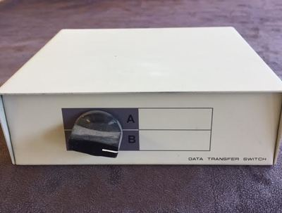 DataTransferSwitch.jpg