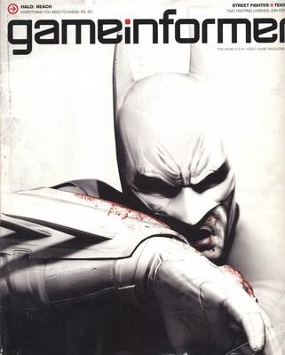 Game_Informer_209.jpg