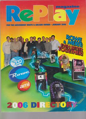 replay06.jpeg