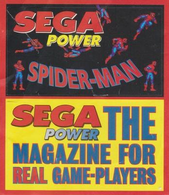 sega_spiderman.jpeg