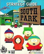 official south park strategy guide for nintendo 64.jpg