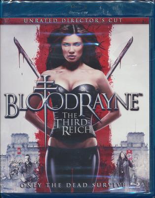 bloodrayne_3rdreich_front.jpg