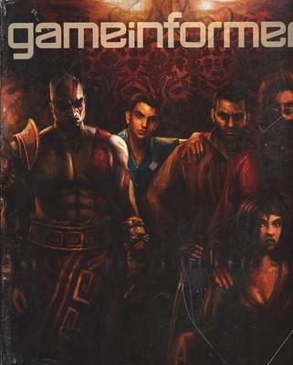 Game_Informer_213.jpg