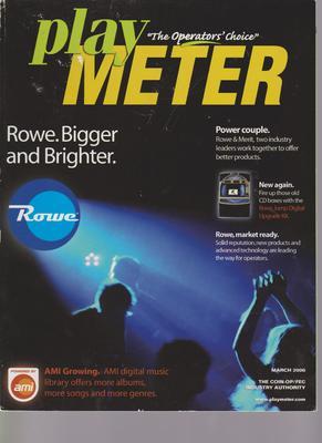 PlayMeter32.4.jpeg