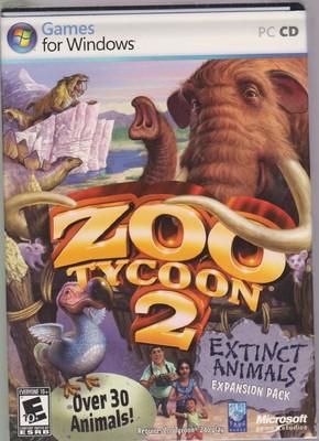 zoo2.jpeg
