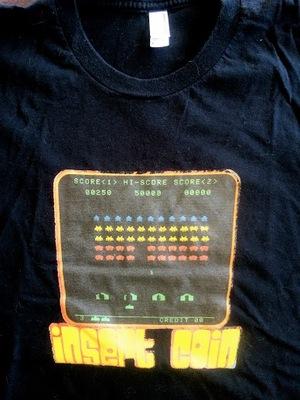 SpaceInvaderShirt.JPG