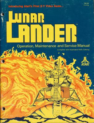 lunar_lander_ops_manual.jpg