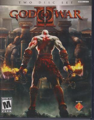 God of war 2 2 Disc.jpeg