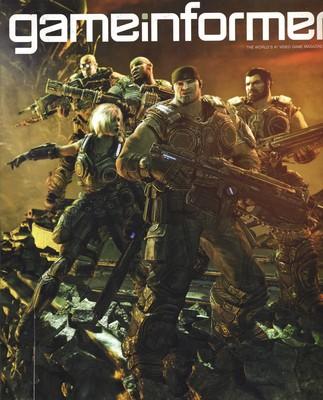 Game_Informer_206.jpg