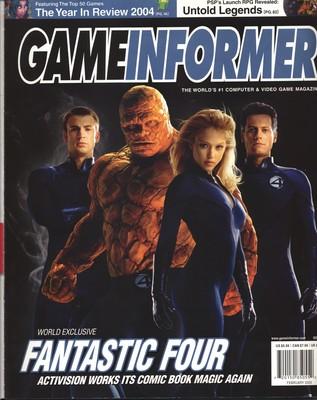 Game_Informer_142.jpg