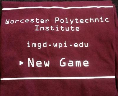 WorcesterPolytechnicInstitute.jpg