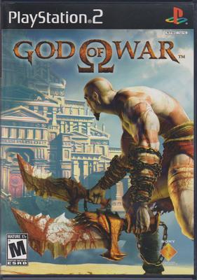 god of war.jpeg