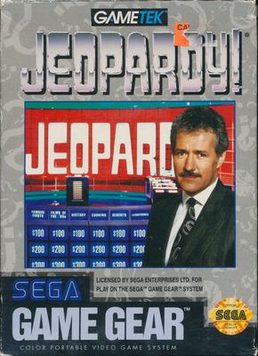 jeopardy_gamegear.jpg