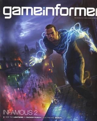 Game_Informer_207.jpg