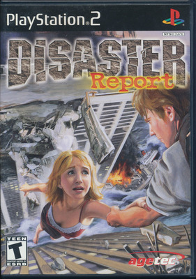 disaster_report_front.jpg
