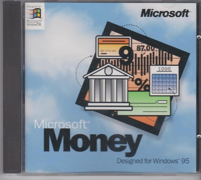 microsoft money.jpeg