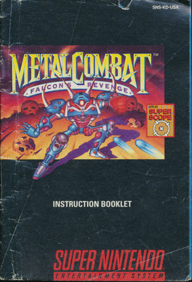 metal_combat.jpg