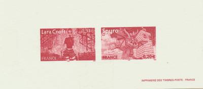 laracroft_spyro_stamps.jpg