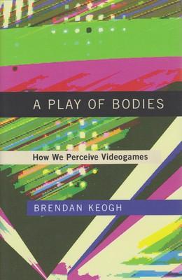 keogh_perceive.jpeg
