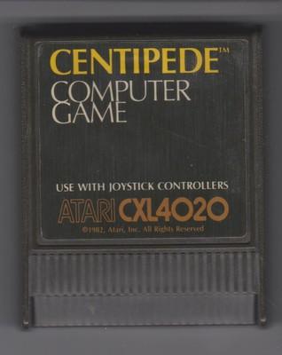 centipede atari800.jpeg