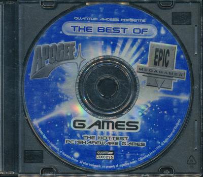 best_of_games.jpg