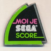 moi_je_sega_front.jpg