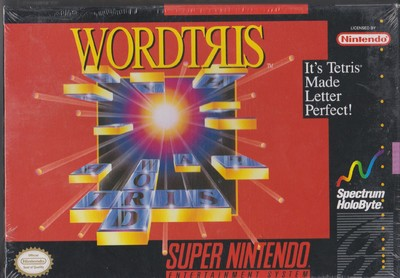 wordtris.jpeg