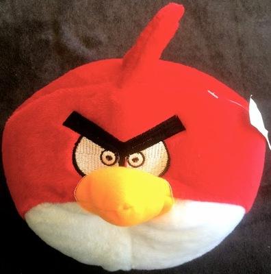 AngryBirdsRedBird.jpg