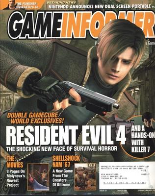 Game_Informer_131.jpg