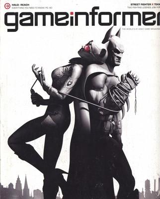 Game_Informer_209(2).jpg