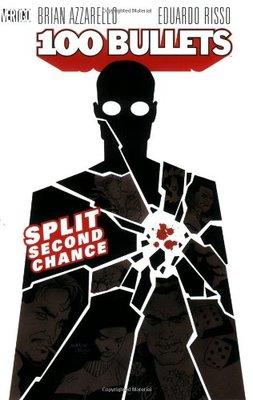 100 bullets split second chance.jpg