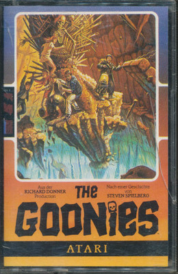 goonies_front.jpg
