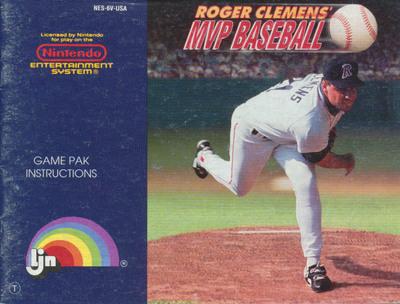 rogerclemensbaseball.jpg