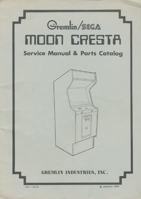 moon_cresta_manual.jpg